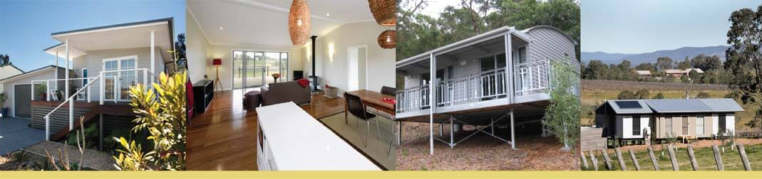 how long does a modular home last