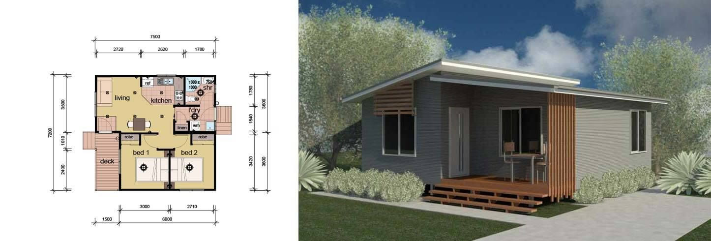 bedroom modular home plans 6 best home and house interior design