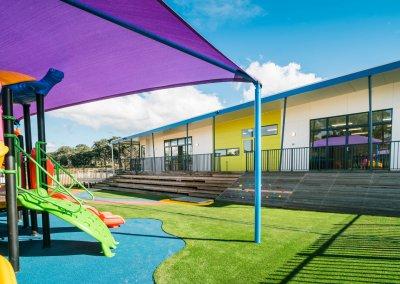 Tahmoor Childcare Centre