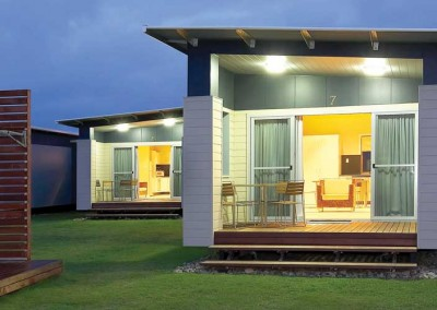 parkwood-modular-cabins-commercial