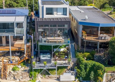 parkwood-modular-homes