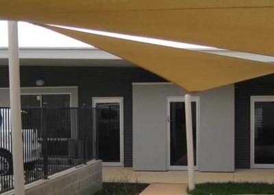 school-building-modular-installation